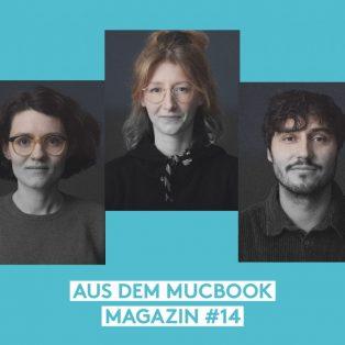 Der Nachhaltigkeit verschrieben – Fünf Münchner*innen die unsere Stadt ein bisschen besser machen