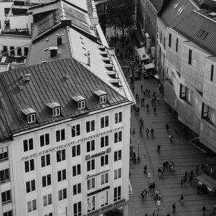 Nach Kaufhof-Aus – Wie mutig ist München?
