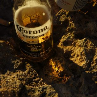 Feiern am Gärtnerplatz: Einmal Corona zum Mitnehmen bitte!