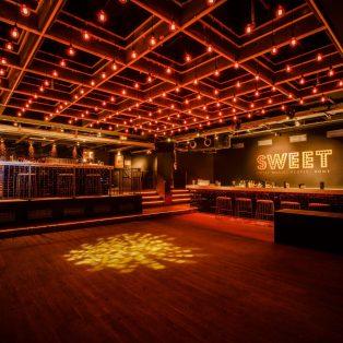 Auf einer Stufe mit Bordellen – Alexander Spierer vom Sweet Club hat mit anderen Betreibern jetzt Klage eingereicht und legt ein Hygienekonzept vor