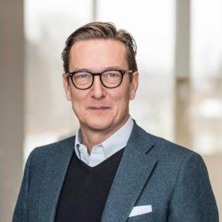 Aus unserem Podcast: Michael Ehret über Stadtentwicklung