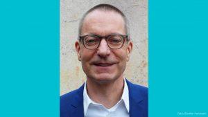 Alain Thierstein im Profil