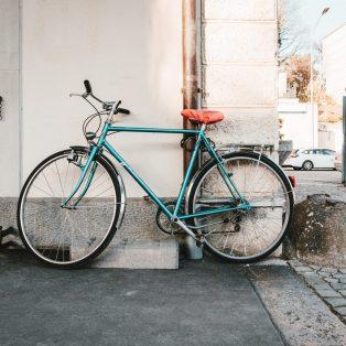 News vom Radentscheid: 20 neue Routen für München