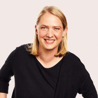 Aus unserem Podcast: Simone Burger (SPD) über Wachstum und Wohnungsnot