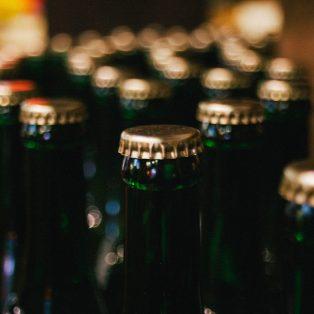Corona Alkoholverbot: München, was geht? (oder auch nicht)