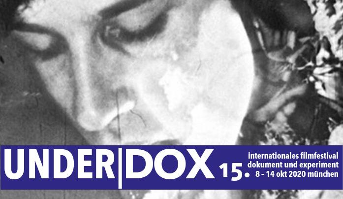 Underdox Filmfest München