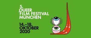 queerfilmfest
