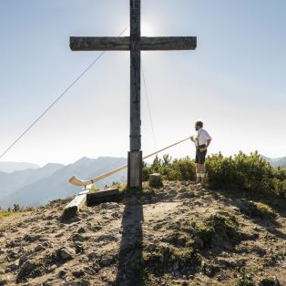 Gegen Home-Office-Koller und Herbst-Blues: Ein virtueller Trip durch Bayern