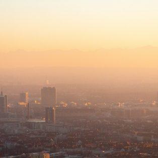 PlanTreff: eine Ausstellung über die Zukunft unserer Lieblingsstadt