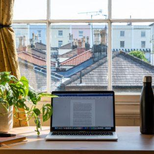 Fünf Tipps fürs Online-Semester: Studis – Allein zu Haus