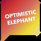 Logo_OptimisticElephant_Verlauf
