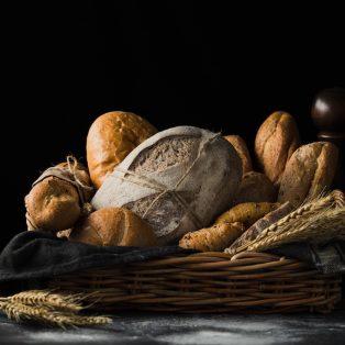 Gutes Brot, guter Tag: Biobäckereien in der Metropolregion München