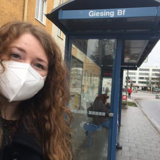 Meine Halte: Giesinger Bahnhof – Urbanes Paradies…wait, what?