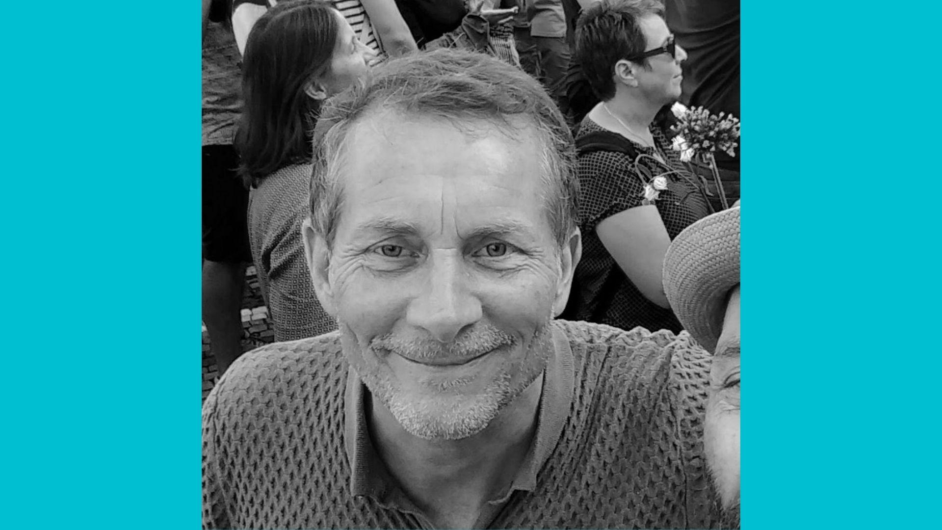 Profilfoto von Nikolas Teixeira