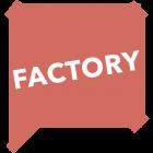 Logo_Factory_rot