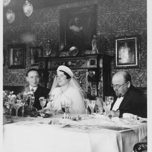 Rückblick und gleichzeitig Vorschau: Die Kunstsammlung der Familie Rosenthal