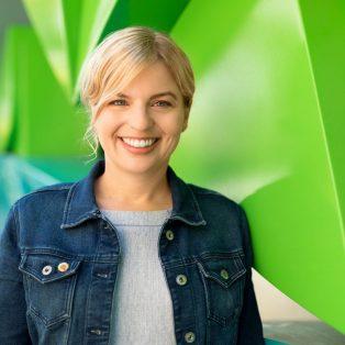 """""""Warum muss ich mich dafür verteidigen, dass ich für etwas brenne?"""" – Interview mit Katharina Schulze"""