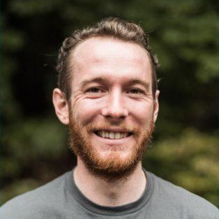 Aus unserem Podcast: Wir sprechen mit David Weingartner (Ouishare)