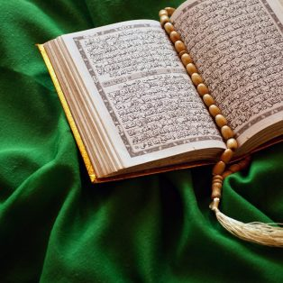 Ramadan in München: Leere Moscheen und Video-Botschaften