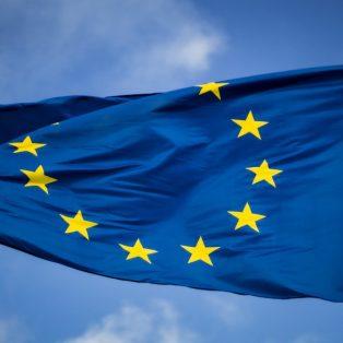 """""""Europa präsenter machen"""" – München möchte ein Europäisches Haus"""