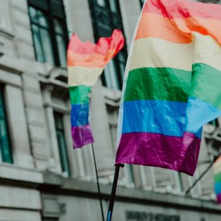Dein Guide für die Pride 2021