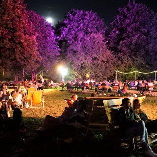 3 Kollektivgärten für den zweiten Münchner Corona-Sommer