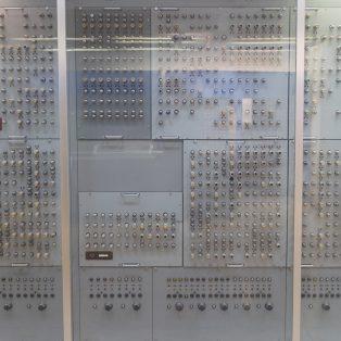 Welcome to Isar Valley: Warum ist München bei IT-Firmen so beliebt?