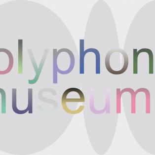 Polyphonic.Museum