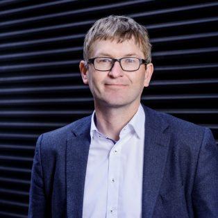 Münchens Startup-Szene: Im Gespräch mit Prof. Dr. Helmut Schönenberger