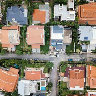 Einladung zur Umfrage: Wie willst du wohnen? Gestalte jetzt die Zukunft des Wohnens mit!