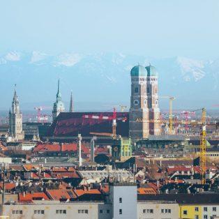 SoBoN: Münchens neue Strategie für bezahlbaren Wohnraum