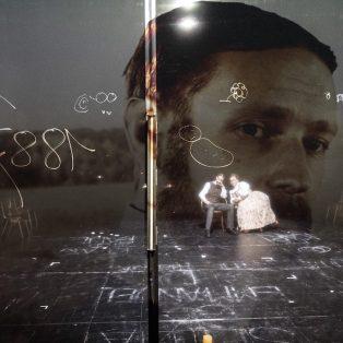 Endlich wieder Theater: September Special an den Münchner Kammerspielen