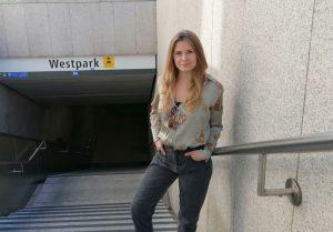 Westpark_Meine Halte