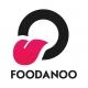 Foodanoo