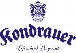Kondrauer