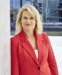 Katarina Schickling