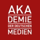 Akademie der Deutschen Medien