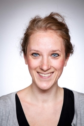 Lena Griesbeck