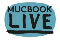 Mucbook LIVE