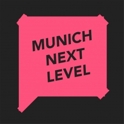 MUNICH NEXT LEVEL - Der Mucbook Podcast