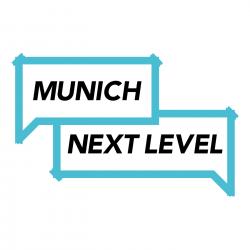 MUNICH NEXT LEVEL - Der Mucbook Podcast