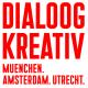 Dialoogkreativ