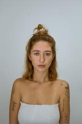 Julie Sophie Himmelstoss