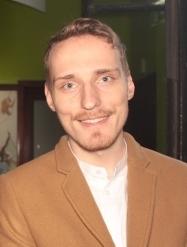 Florian Kappelsberger
