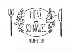 Herz & Schnauze Apen-Essen
