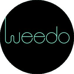Weedo CBD Shop