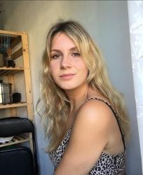 Julia Fink