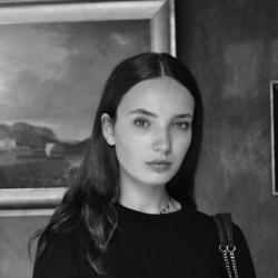 Hannah Sophie Weber