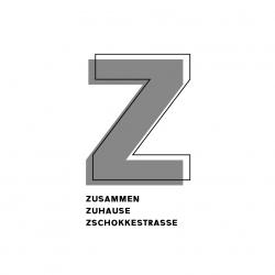 Z Zusammen Zuhause Zschokkestraße
