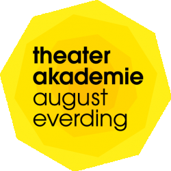 Theaterakademie August Everding